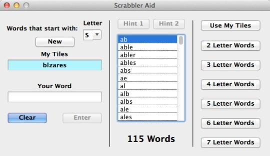 scrabbler-aid_5_611.jpg