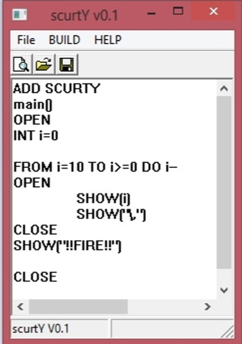 scurty-ide_1_10293.jpg