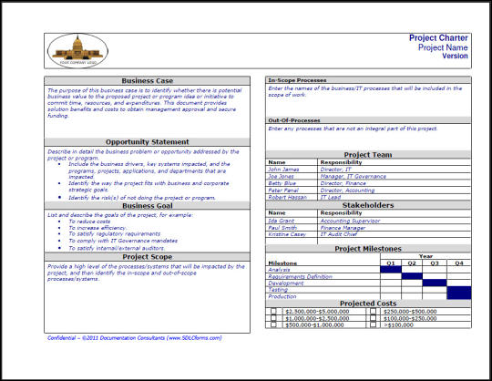sdlcforms-professional-package_5_6929.jpg
