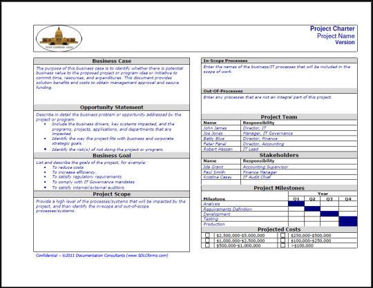 sdlcforms-smallbiz-package_4_6927.jpg