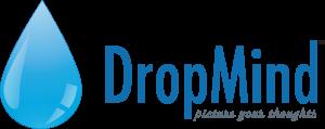Seavus DropMind