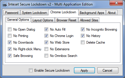 secure-lockdown-multi-application-edition_1_3613.png