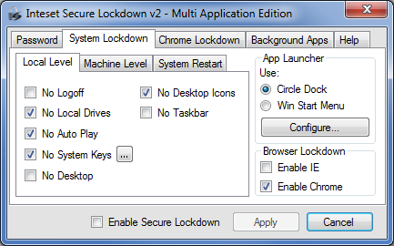 secure-lockdown-multi-application-edition_3_3613.png