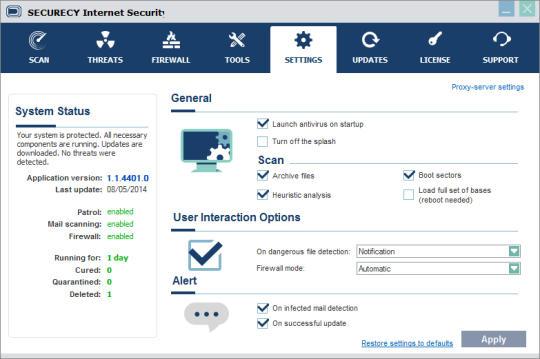 securecy-internet-security_2_10155.jpg