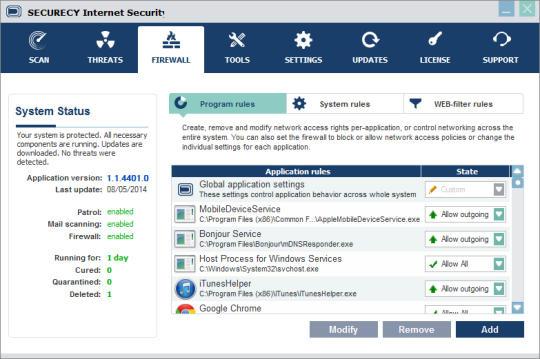 securecy-internet-security_3_10155.jpg