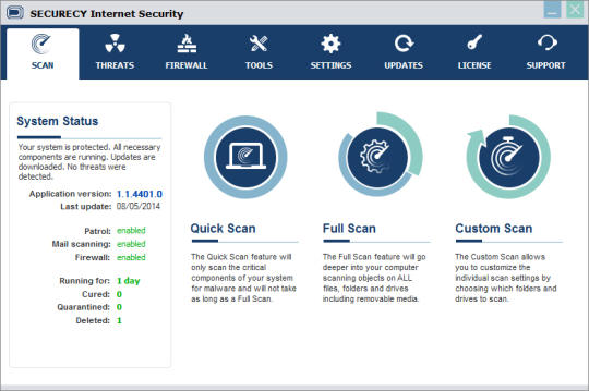 securecy-internet-security_5_10155.jpg
