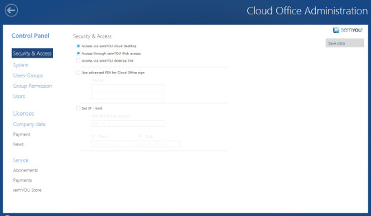 sem-cloudoffice_2_21046.jpg
