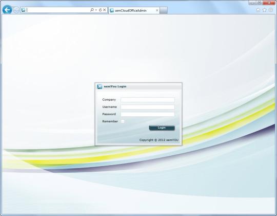 sem-cloudoffice_4_21046.jpg