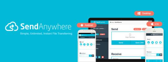 send-anywhere-file-transfer_3_7149.jpg