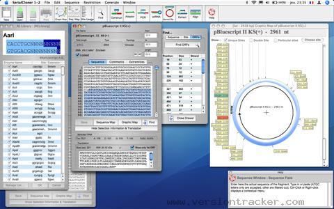 serial-cloner_1_16031.jpg