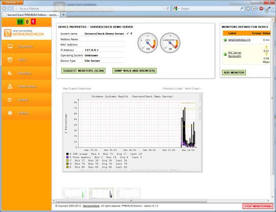 serverscheck-monitoring-software_1_2898.jpg
