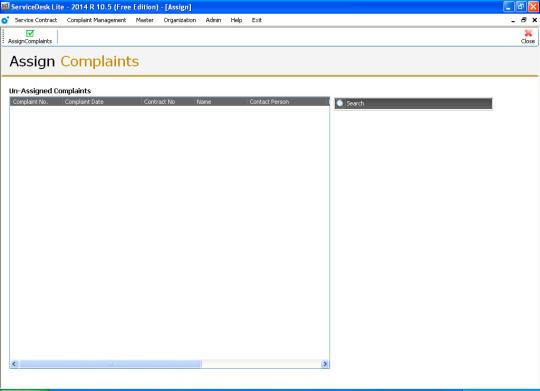 service-desk-lite_1_5841.jpg
