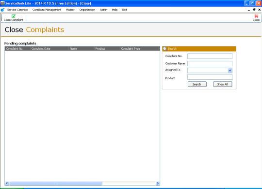 service-desk-lite_2_5841.jpg