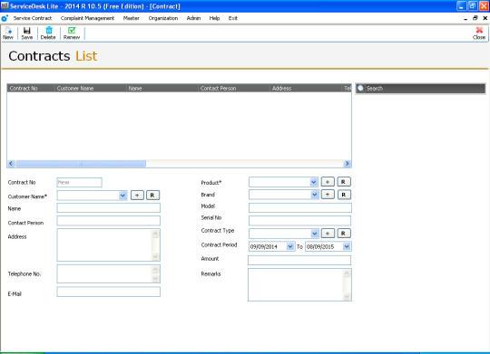 service-desk-lite_3_5841.jpg