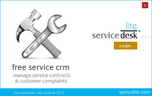 service-desk-lite_5_5841.jpg