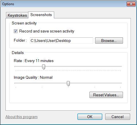 shadow-keylogger_2_63956.jpg