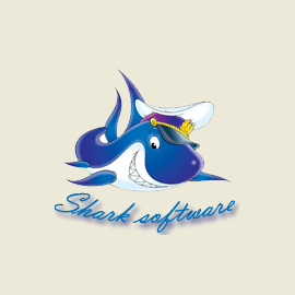 Shark Auto Clicker - Image Recognizer