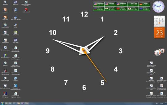 sharp-world-clock_5_6493.jpg