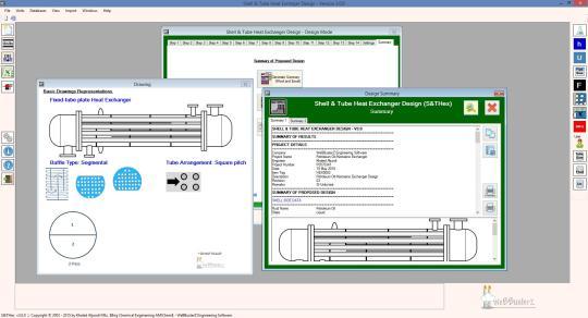 shell-and-tube-heat-exchanger-design_1_99942.jpg