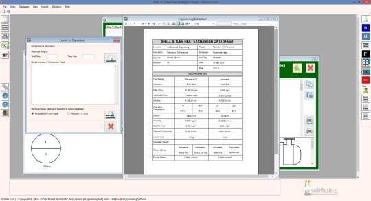 shell-and-tube-heat-exchanger-design_2_99942.jpg