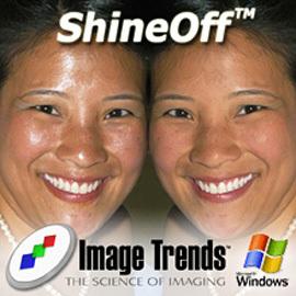 ShineOff