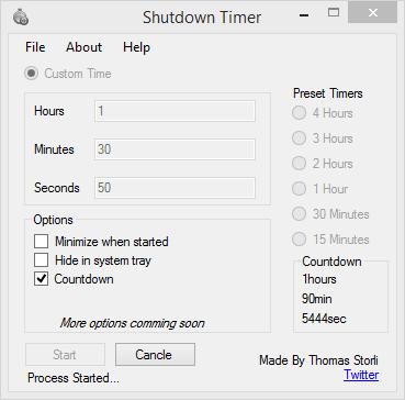 shutdown-timer_1_1941.png