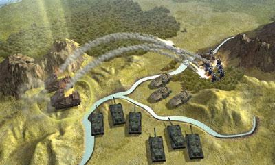 Sid Meier's Civilization: V