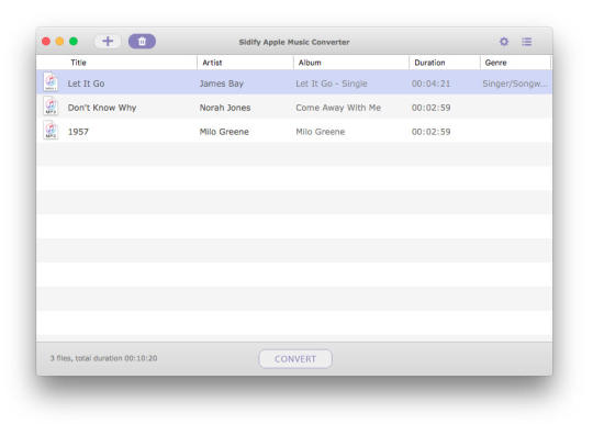 sidify-apple-music-converter-for-mac_1_290475.jpg