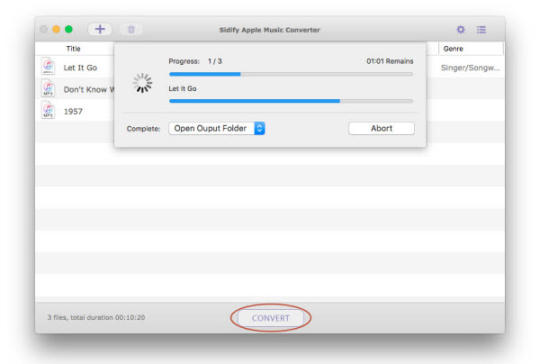 sidify-apple-music-converter-for-mac_3_290475.jpg