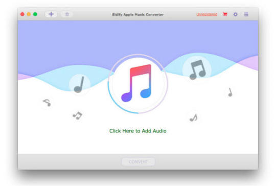 sidify-apple-music-converter-for-mac_4_290475.jpg