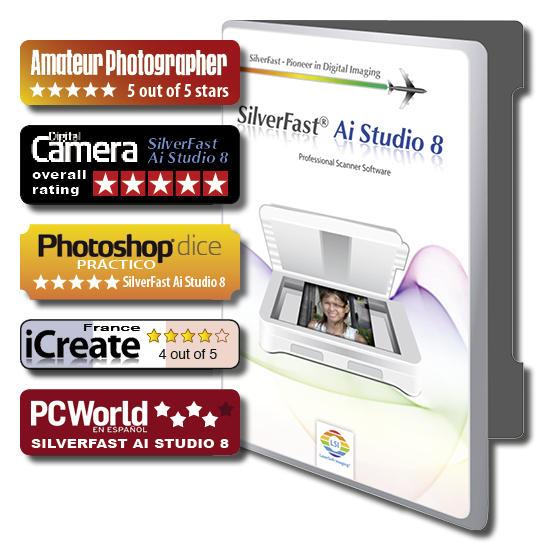 silverfast-canon-scanner-software_1_20188.jpg