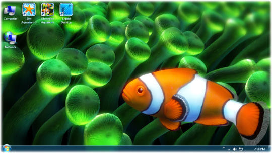 sim-aquarium_5_1790.jpg
