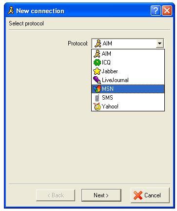 sim-instant-messenger_3_342711.jpg