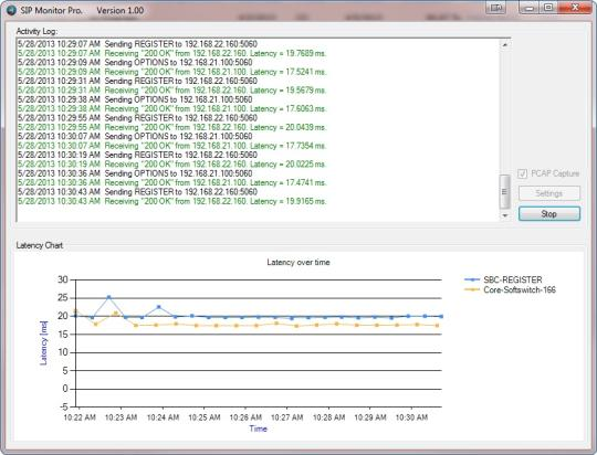 sip-monitorpro_2_12351.jpg