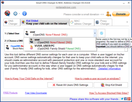 smart-dns-changer_3_6015.png
