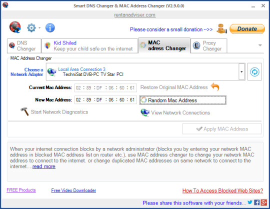 smart-dns-changer_4_6015.png