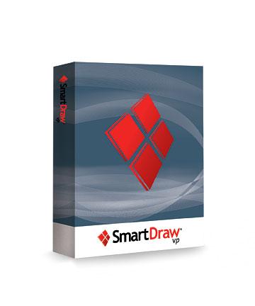 SmartDraw CI