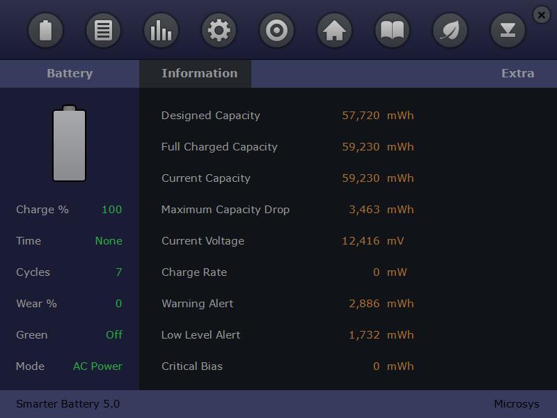 smarter-battery-328190_1_328190.png