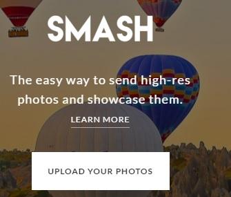 smash-320860_1_320860.jpg