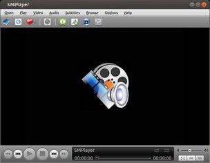 smplayer-portable_1_6231.jpg