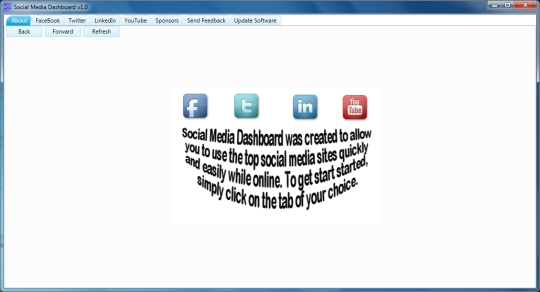 Free Download Follow Liker for Windows ::: Software
