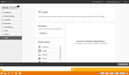 social-toolbar_2_8763.jpg