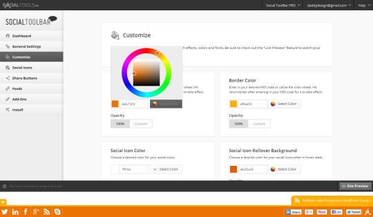 social-toolbar_4_8763.jpg