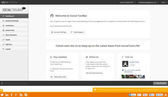 social-toolbar_6_8763.jpg