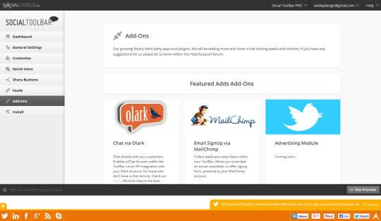 social-toolbar_7_8763.jpg