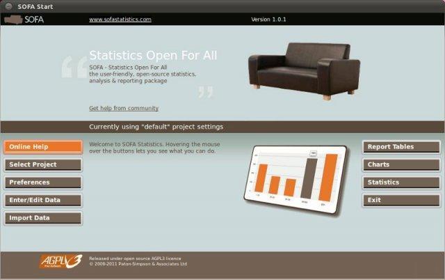 sofa-statistics-68436_2_68436.jpg