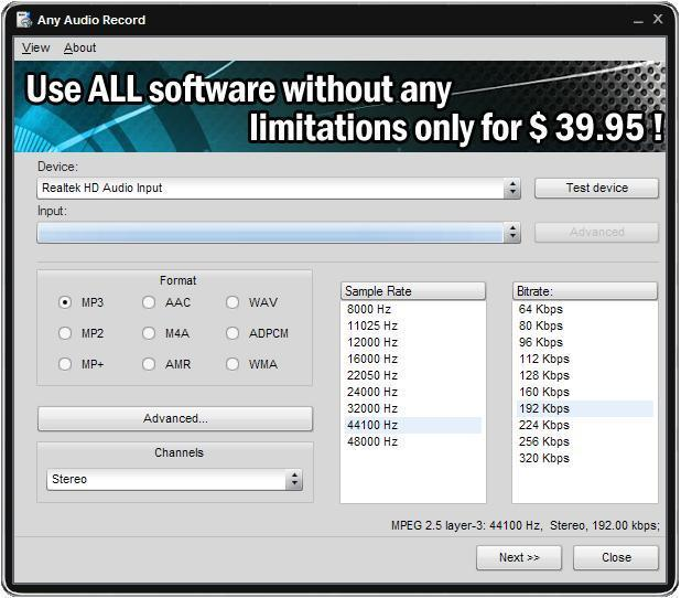 soft4boost-any-audio-record_1_186568.jpg
