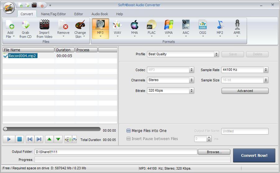 soft4boost-audio-converter-186565_1_186565.jpg
