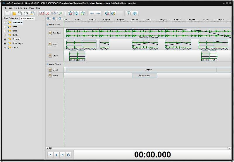 soft4boost-audio-studio-186567_1_186567.jpg