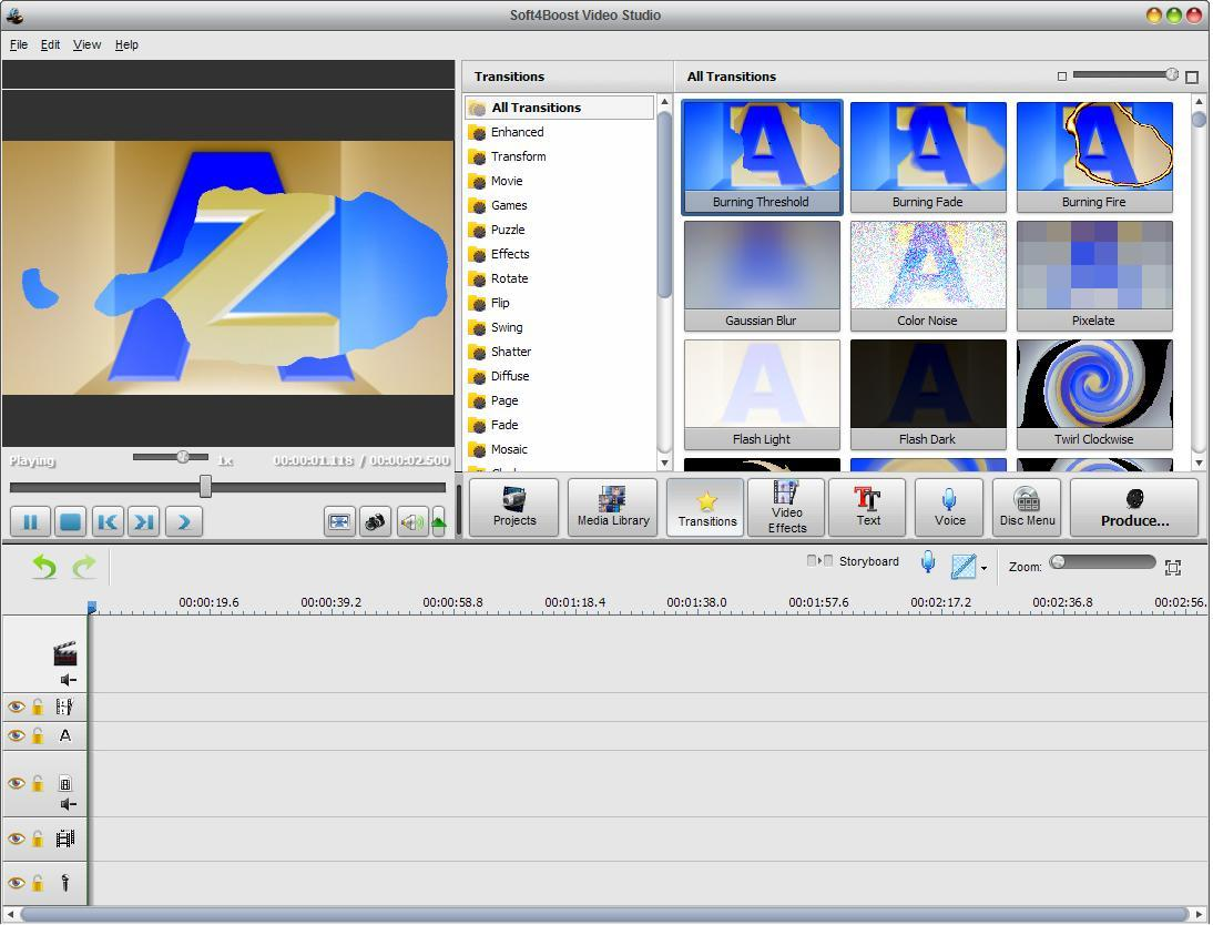 soft4boost-video-studio_1_186519.jpg